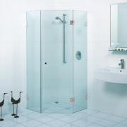 glas_kh_adolph_dusche2